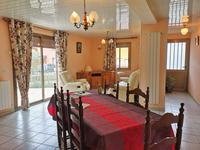 French property, houses and homes for sale inBOURG MADAMEPyrenees_Orientales Languedoc_Roussillon
