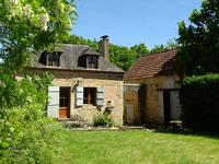 French property for sale in HAUTEFORT, Dordogne - €246,100 - photo 1
