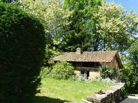 French property for sale in HAUTEFORT, Dordogne - €246,100 - photo 5
