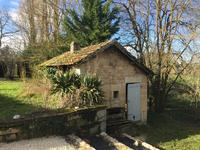 French property for sale in HAUTEFORT, Dordogne - €246,100 - photo 2