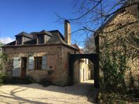 French property for sale in HAUTEFORT, Dordogne - €246,100 - photo 4