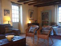 French property for sale in HAUTEFORT, Dordogne - €246,100 - photo 7