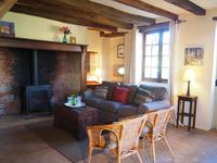 French property for sale in HAUTEFORT, Dordogne - €246,100 - photo 6
