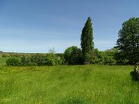 French property for sale in HAUTEFORT, Dordogne - €246,100 - photo 3