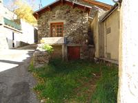 French property, houses and homes for sale inPORTE PUYMORENSPyrenees_Orientales Languedoc_Roussillon