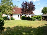 French property, houses and homes for sale inTHORIGNE EN CHARNIEMayenne Pays_de_la_Loire