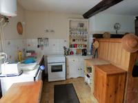 French property for sale in ST CALAIS DU DESERT, Mayenne - €77,000 - photo 3