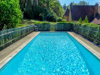 French property for sale in SARLAT LA CANEDA, Dordogne - €689,000 - photo 3