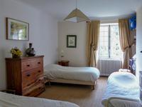 French property for sale in SARLAT LA CANEDA, Dordogne - €689,000 - photo 7