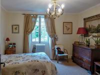 French property for sale in SARLAT LA CANEDA, Dordogne - €689,000 - photo 6