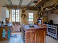 French property for sale in SARLAT LA CANEDA, Dordogne - €689,000 - photo 5