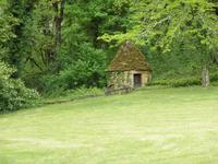 French property for sale in SARLAT LA CANEDA, Dordogne - €689,000 - photo 10