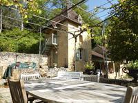 French property for sale in SARLAT LA CANEDA, Dordogne - €689,000 - photo 9