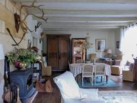 French property for sale in SARLAT LA CANEDA, Dordogne - €689,000 - photo 4