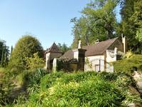 maison à vendre à SARLAT LA CANEDA, Dordogne, Aquitaine, avec Leggett Immobilier
