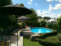 French property for sale in TREIGNAC, Correze - €399,000 - photo 2