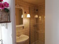 French property for sale in TREIGNAC, Correze - €399,000 - photo 7