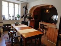French property for sale in TREIGNAC, Correze - €399,000 - photo 5