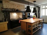 French property for sale in TREIGNAC, Correze - €399,000 - photo 4