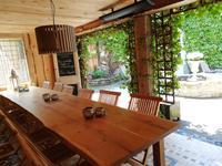 French property for sale in TREIGNAC, Correze - €399,000 - photo 3