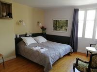 French property for sale in TREIGNAC, Correze - €399,000 - photo 8