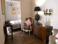 French property for sale in TREIGNAC, Correze - €399,000 - photo 6