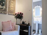 French property for sale in TREIGNAC, Correze - €399,000 - photo 9