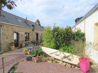 houses and homes for sale inPLEUCADEUCMorbihan Brittany