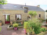 French property for sale in PLEUCADEUC, Morbihan - €265,000 - photo 2