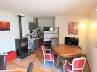 French property for sale in PLEUCADEUC, Morbihan - €265,000 - photo 7