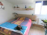 French property for sale in PLEUCADEUC, Morbihan - €265,000 - photo 10