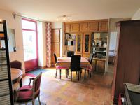 French property for sale in PLEUCADEUC, Morbihan - €265,000 - photo 5