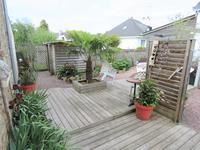 French property for sale in PLEUCADEUC, Morbihan - €265,000 - photo 6