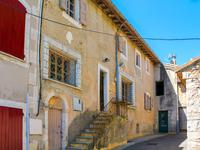 French property, houses and homes for sale inST CHRISTOLProvence Cote d'Azur Provence_Cote_d_Azur