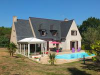 French property, houses and homes for sale inLANGONIlle_et_Vilaine Brittany