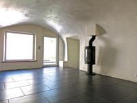 Maison à vendre à  en Drome - photo 6