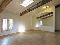Maison à vendre à  en Drome - photo 5