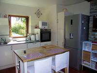 French property for sale in ST MARTIN SUR OUST, Morbihan - €294,500 - photo 5