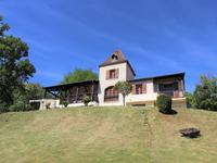 houses and homes for sale inLot_et_Garonne Aquitaine