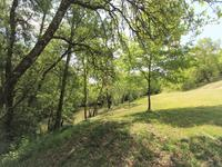 French property for sale in , Lot et Garonne - €224,700 - photo 4