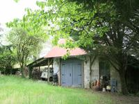 French property for sale in ARNAC POMPADOUR, Correze - €255,000 - photo 9