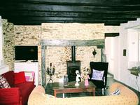 French property for sale in ARNAC POMPADOUR, Correze - €278,200 - photo 5
