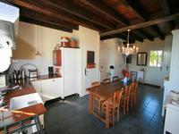 Maison à vendre à ARNAC POMPADOUR en Correze - photo 5