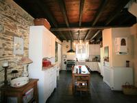 French property for sale in ARNAC POMPADOUR, Correze - €255,000 - photo 4