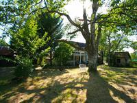 Maison à vendre à ARNAC POMPADOUR en Correze - photo 8