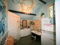 Maison à vendre à ARNAC POMPADOUR en Correze - photo 6