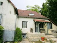 French property for sale in ARNAC POMPADOUR, Correze - €278,200 - photo 3
