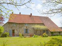 French property for sale in CHAMPSANGLARD, Creuse - €205,200 - photo 8