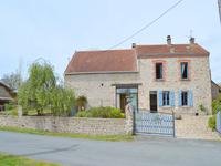 French property, houses and homes for sale inCHAMPSANGLARDCreuse Limousin