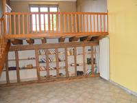 French property for sale in CHAMPSANGLARD, Creuse - €205,200 - photo 2